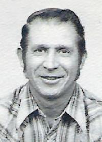 Gary Wayne Emmons