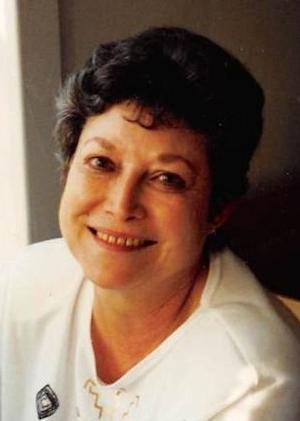 Janice Merlene (McNeal) Franklin