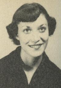 Janice McNeal