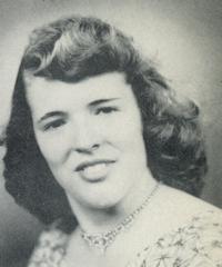 Kathleen Braden