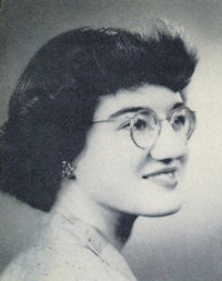 Bonnie Haefner