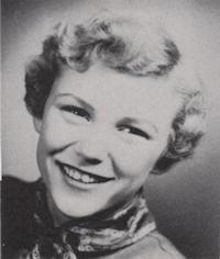 Lois Ann Groom