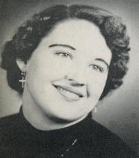 Stella Novotny