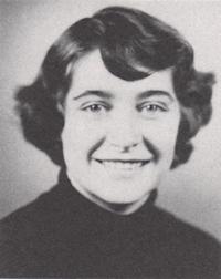Darlene Pricer