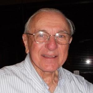 Col. Larry Paul Anduss