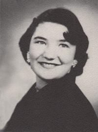 Thelma Hise