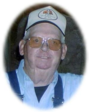 Eugene R. Cowell
