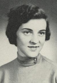 Connie Strub