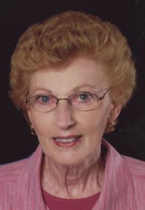Janice Marie (Osborne) Edwards