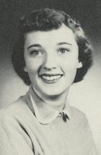 Janice Osborne