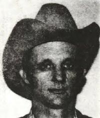 Herman Edwin Brorsen