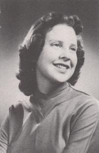 Laura Busse