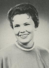 Elmira Phelps