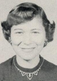 Norma Ross