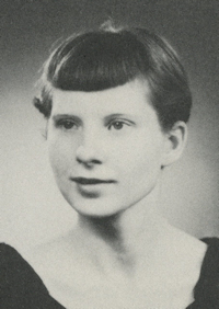 Esther Wagner