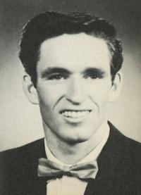 Billy Vassar