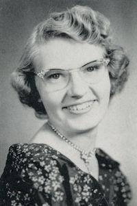 Laura Gorath