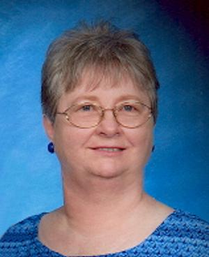Bonnie Jean (Harrah) Feemster