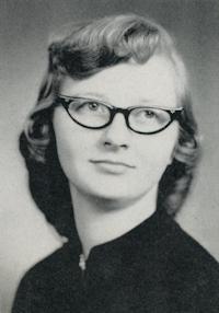 Bonnie Harrah