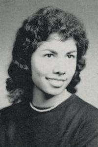 Irene Terronez