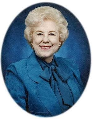 Sharon Kay (Clark) Wise
