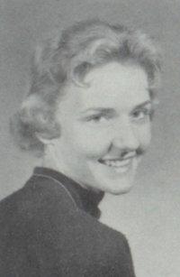 Sharon Sparks