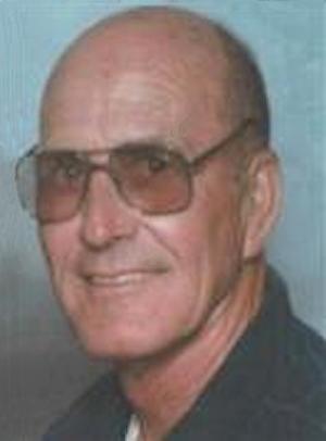Gary W. Billingsley