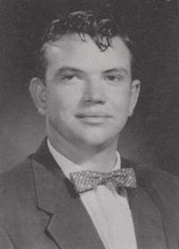 Gene Branham