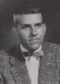 Everett Brigham