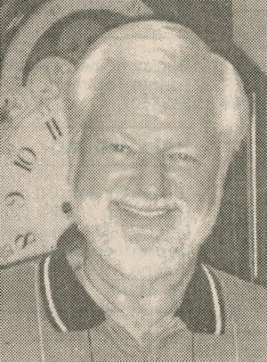 David Allan Duncan