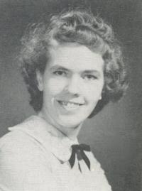 Elane Johnson