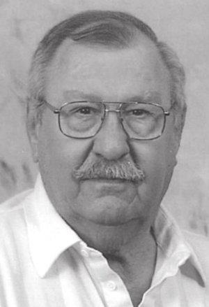 Clarence Benjamin Kolb, Jr.