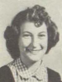 Wynona Brown