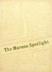 1959 Maroon Spotlight