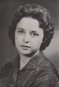 Janice Melton