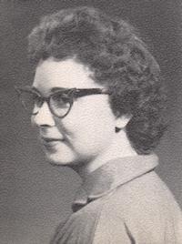 Lois Duncan