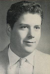 Steve Redlinger