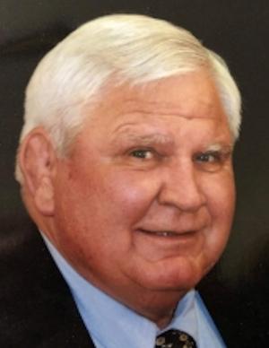 Fred Flynn Waltermire