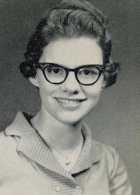 Christy VanBebber
