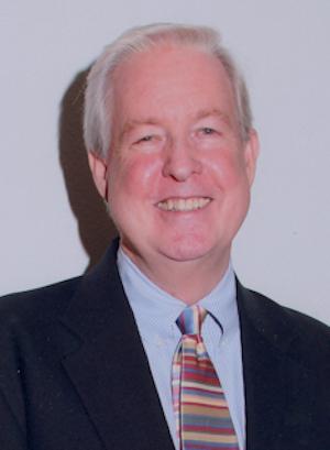 Dr. Stewart Russell Beasley, Jr.