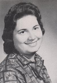 Frances Beier