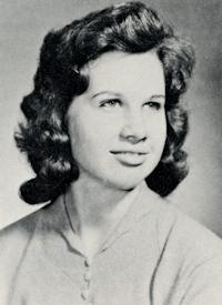 Karen Van Bebber
