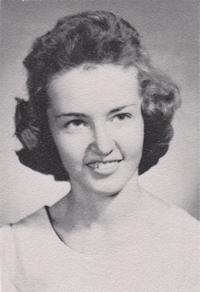 Sue Folsom