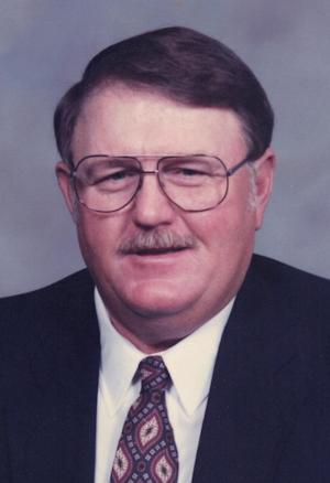 Leroy Glenn Hodge