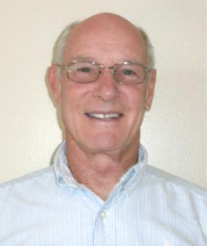 Paul Wayne Kendle