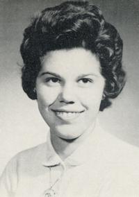 Joyce Nicewander