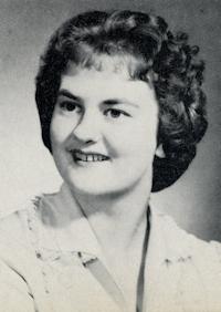 Carolyn Kirkhart