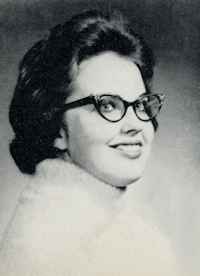 Nancy Golliver