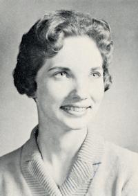 Carol Ann Stieferman
