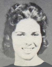 Glenda Thompson